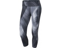 Nike Power Epic Running Crop Dames