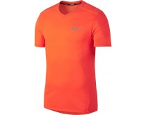 Nike Breathe Running Top Men