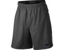Nike Flex Training Short Heren
