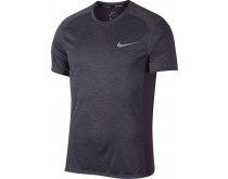 Nike Miler SS Top Men