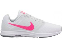 Nike Downshifter 7 Women