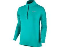 Nike Dry Running LS Top Dames