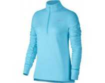 Nike Therma Element Running Top Women