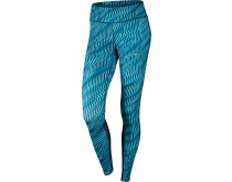 Nike Power Epic Run Tights Dames