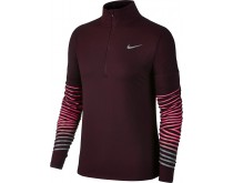 Nike Dry Element Flash Running Top Women