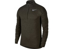 Nike Dry Element Half-Zip Top Herr