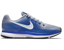 Nike Air Zoom Pegasus 34 Narrow Men