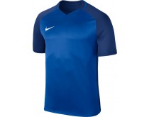 Nike Trophy III Shirt Men