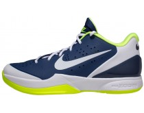 Nike Air Zoom Hyperattack Men