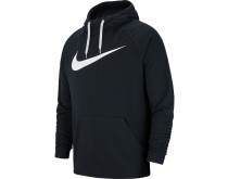 Nike Dry Training Hoodie Men