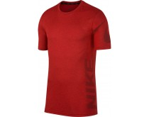 Nike Breathe Training Top Men