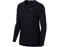 Nike Tailwind LS Top Women