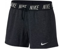 Nike Training Short Women