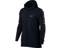 Nike Essential Jacket Women