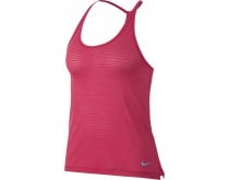 Nike Breathe Miler Tanktop Women
