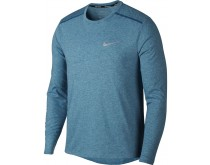 Nike Breathe Tailwind LS Top Men