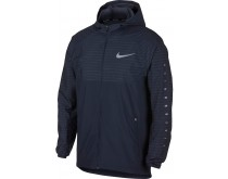 Nike Essential Hooded Jacket Men