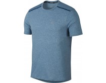 Nike Breathe Tailwind Top Men