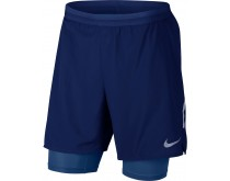 Nike Distance 2-in-1 7'' Shorts Men