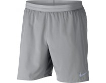 Nike Distance 7'' Shorts Men