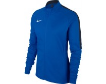Nike Academy 18 Knit Track Jacket Women