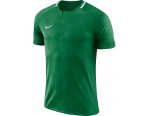 Nike Challenge II Shirt Men