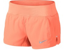 Nike Eclipse 3'' Shorts Women