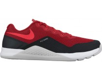 Nike Metcon Repper DSX Men