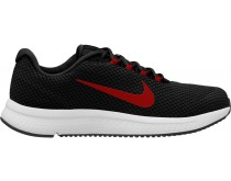 Nike RunAllDay Men
