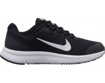 Nike RunAllDay Women