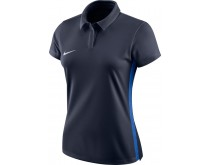 Nike Academy 18 Polo Women
