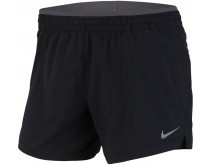 Nike Elevate 5'' Shorts Women
