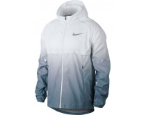 Nike Shield Hooded Jacket Men