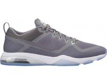 Nike Zoom Fitness Women