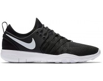 Nike Free TR 7 Training Women