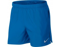 Nike Dry Challenger Shorts Men