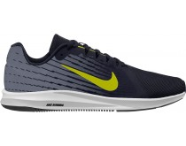 Nike Downshifter 8 Men