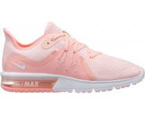 Nike Air Max Sequent 3 Women