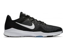 Nike Zoom Condition TR 2 Women
