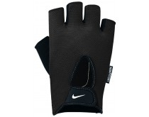 Nike Fundamental Fitness Gloves Dames