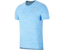 Nike Miler Essential Men