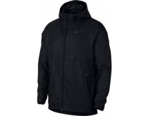 Nike Shield Jacket Men