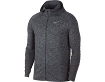 Nike Element Hooded Full Zip Men