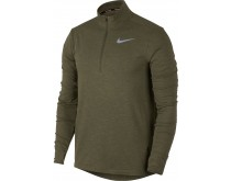 Nike Sphere Element Top Men