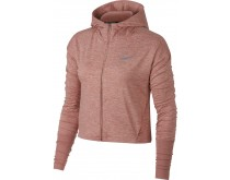 Nike Element Hooded Full Zip Women