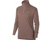 Nike Therma Sphere Element Top Women