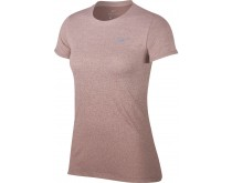 Nike Medalist Top Women