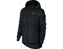 Nike Essential Hooded Jacket Women