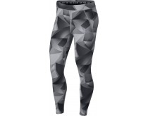Nike Speed Tight Women
