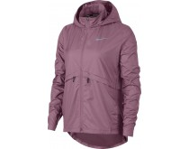 Nike Hooded Jacket Women